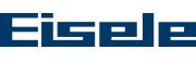 eisele_logo_klein