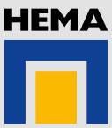 hema_logo