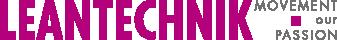 leantechnik_logo_neu