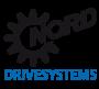 Logo Getriebebau Nord