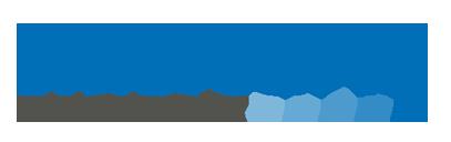 logo_klein_smartgas
