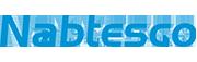 logo_nabtesco_klein