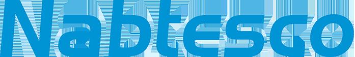 nabtesco_logo