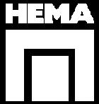 hema_logo_weiss