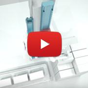Rollon Video