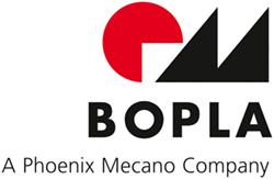 BOPLA Logo