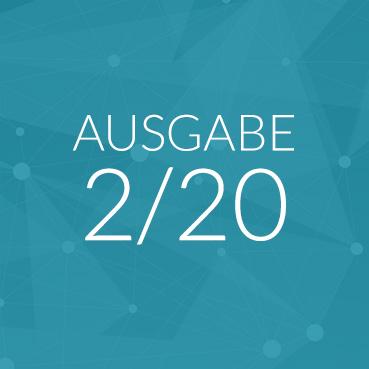ausgabe_2-20