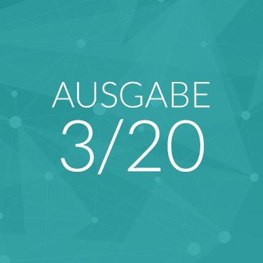 ausgabe_3-20